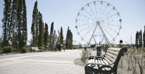 Куда сходить туристу в Волгограде?